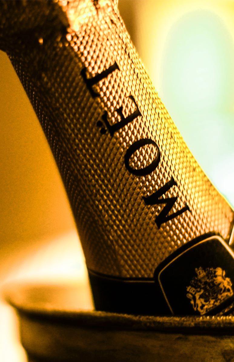 VIP Champagne